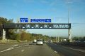 M27 junction 7 - Geograph - 3205167.jpg