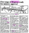 Ringway plans - West Cross Route (southern section) - Coppermine - 3976.JPG