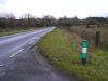 Road at Kiltomulty - Geograph - 1089803.jpg
