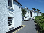 A3078 St mawes - Coppermine - 7090.JPG