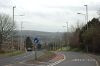A458 Mucklow Hill lighting replacement - Coppermine - 17223.jpg