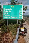 A9 route confirmation sign (2003) - Coppermine - 12671.jpg