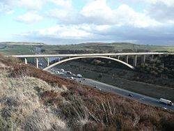 Scammonden Bridge.jpg