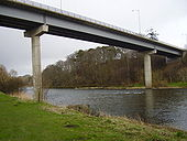 The River Tweed - Geograph - 734888.jpg