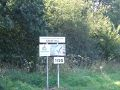 A361 Layby Signs - Coppermine - 23112.jpg