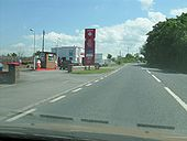 A38 Services - Coppermine - 22573.jpg