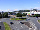 Oldbury Footbridge View.jpg