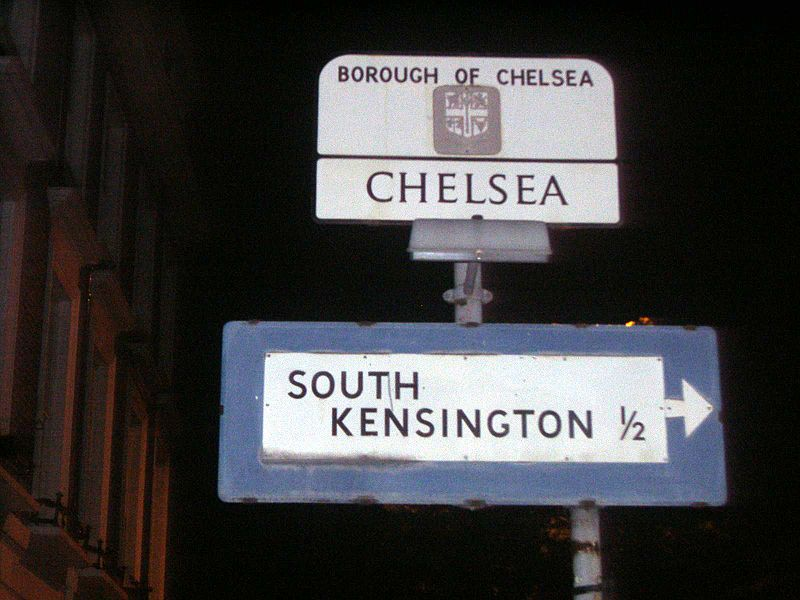File:Pre-Worboys direction, Chelsea - Coppermine - 23288.JPG