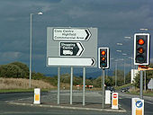 A3 Commercial 1 - Northern Ireland - Coppermine - 367.jpg