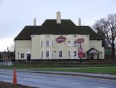 New River Arms - Geograph - 1125672.jpg