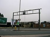 A117 North Circular Road - Coppermine - 4727.jpg
