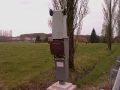 A non invasive way of killing off a French speed camera - Coppermine - 20708.jpg