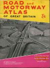 Atlas cover - Coppermine - 10594.jpg