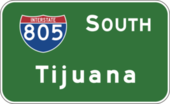 I-805-tijuana-pull-through-option-1.png