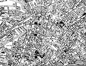 Old Manchester 3. City Centre 1 - Coppermine - 237.jpg