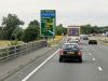 Westbound A14 Approaching Junction 22 - Geograph - 3876041.jpg