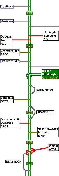 File:1980 Strip Map of the A74 IV - Coppermine - 2154.JPG