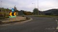 20190406-1709 - Carrickcarnan Roundabout Co Louth - looking south 54.099041N 6.36079W.jpg
