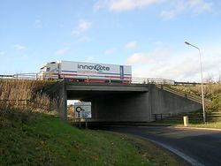 M74 From Below - Geograph - 283797.jpg