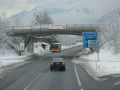 A- B311 near Zell am See - Coppermine - 9727.JPG