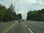 A45 Fletchamstead Highway Coventry - Coppermine - 18959.jpg