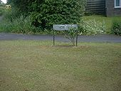 A64-21-Manor Heath sign - Coppermine - 1629.jpg