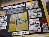Manchester Museum of Transport - Coppermine - 20810.JPG