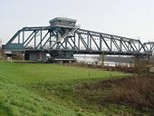 The Swing Bridge Section - Geograph - 610551.jpg