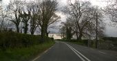 20160422 1841 - R178 heading out of Dundalk 53.9904628N 6.4723843W cropped.jpg