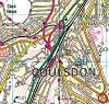 A23 Coulsdon Bypass - Coppermine - 4351.jpg