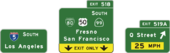 Calif-i-5-exit-519a-alternate-2.png
