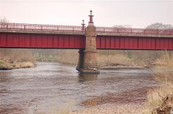 The Clyde Bridge.jpg