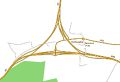 Broxden Roundabout Freeflow - Coppermine - 14874.jpg