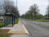Stoke, Coventry - Geograph - 5138.jpg