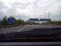 27. M4 Between Junctions 4B and 5 - Coppermine - 1862.JPG