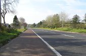 A6 near Ballymoney - Geograph - 595300.jpg