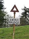 A83-swing-br-sign.jpg