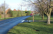 B1078 through Barking Tye - Geograph - 653675.jpg