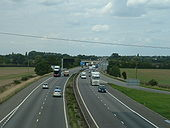 Junction 12 - Coppermine - 7973.jpg