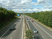 M11 Junction 13 - Coppermine - 8094.jpg