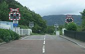 Morar level crossing.jpg