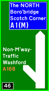 Possable Expressway sign 3 - Coppermine - 8219.PNG