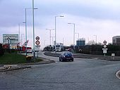 Heathrow private road - Coppermine - 5146.jpg