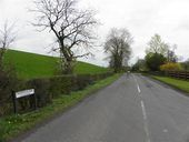 A28, Favour Royal Road - Geograph - 2883160.jpg