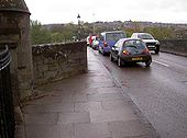 A90 Bridge Of Dee Footpath - Coppermine - 2069.jpg