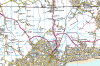 Proposed A259 Bognor Relief Road - Coppermine - 19614.png