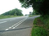 West end of A303 - Coppermine - 14014.jpg
