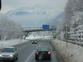 A- B311 near Zell am See - Coppermine - 9726.JPG