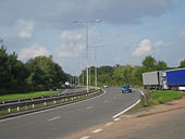A464 to the M54.jpg