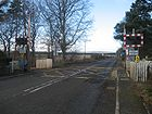 Arabella level crossing.jpg